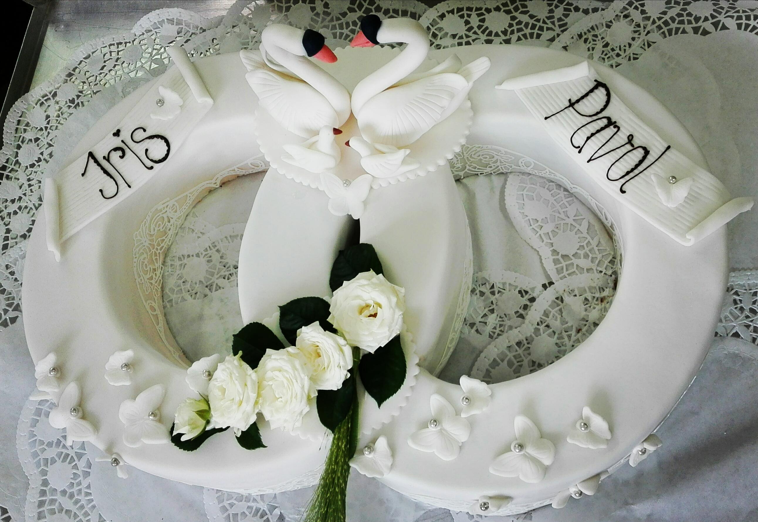 Hochzeit im Gesäuse